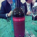 Photo of Agriturismo Portella Della Ginestra