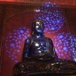 Buddha Bar Foto