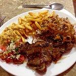 Foto de Restaurante Faraj
