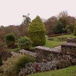 Photo de Glenapp Castle