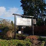 Photo de The Edgemoor Country House Hotel