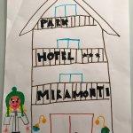 Photo de Park Hotel Miramonti