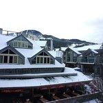 Photo de Blackcomb Lodge