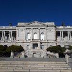 Photo of Akasaka Palace (State Guesthouse)