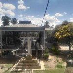 Photo of Salta Tram (Teleferico)
