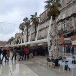 Riva Street Split