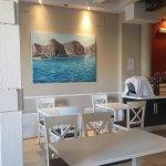 Photo of Atarazanas Malaga Boutique Hotel