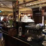 Photo of Bevaremegvel Bar & Restaurant