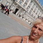 Foto de ibis Madrid Centro Las Ventas