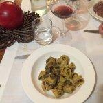 Foto van Taverna del Sette