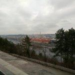 Летна Парк