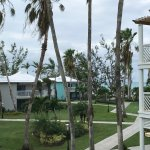 Photo of Beaches Turks & Caicos Resort Villages & Spa