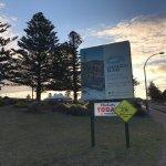 Photo of Wanderers Rest of Kangaroo Island