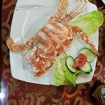 Tom's Restaurantの写真
