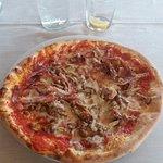 Restaurant Pizzeria Filu Foto