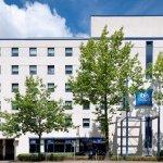 Photo of Ibis budget Hamburg Altona