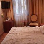 Foto de Hotel Raffaello