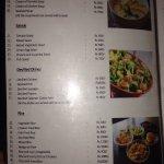 Photo of Coral Reef Sea Food Restaurant