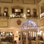 Photo of Hotel Monterey Sapporo
