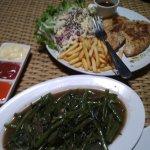ภาพถ่ายของ ร้านอาหารพุงกาง