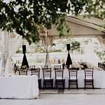 Lakeside Event Tent (Addison Jones photography)
