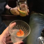 Photo of Boadas Cocktails
