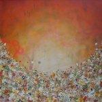 Lee Herring - Amber Rise