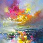 Scott Naismith - Elements 2