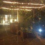 坎菲薩酒店照片