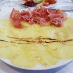 Photo of Restaurante Ca l'Elisa
