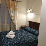 Photo of Hotel De Monti