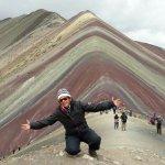 Bilde fra Cuzco Peru Travel