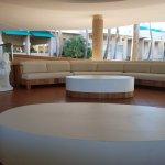 Foto de Hilton Ponce Golf & Casino Resort