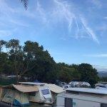 Woodbourne Holiday Resort Foto