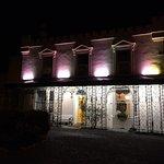 Foto de Belvedere Lodge