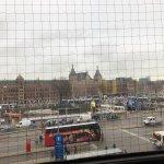 Photo of Art'otel Amsterdam