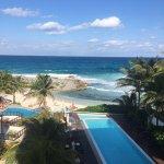 Photo de Hotel Secreto