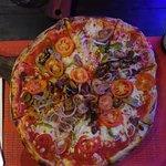 Foto Giuseppe Pizzeria and Sicilian Roast