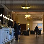 Zdjęcie Elysium Hotel