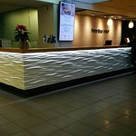 Photo of Pirita Spa Hotel