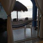 Del Sol Beachfront Hotel