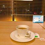 Kobe Motomachi Tokyu REI Hotel Foto
