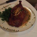 Foto di Euphemia Haye Restaurant