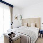 Photo of Hotel Villa Edera & La Torretta
