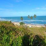 Bild från Itapuama Beach