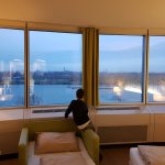 Photo of Harry's Home Hotel Wien Millennium Tower