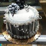 Foto de Deising's Bakery, Restaurant, and Catering
