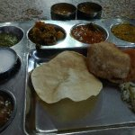 Photo of Andhra Pradesh Bhavan
