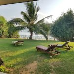 Photo of Koggala Beach Hotel