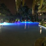 Hilton Rose Hall Resort & Spa Foto
